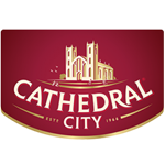 Cathedral City Teaser Image