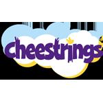 cheesestring box