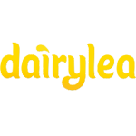 Dairylea Teaser Image