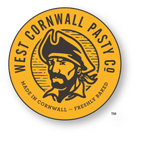 West Cornwall Pasty image teaser